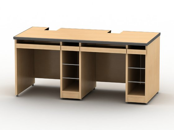 Impressive Desk For Two Computers Computer Desk For Twoid6080684 Product Details View Computer