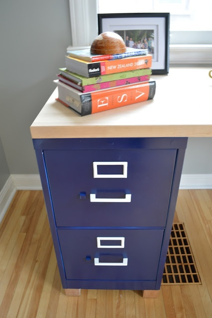 Impressive Desk With Filing Cabinet Drawer Fantastic Desk With Filing Cabinet Drawer Desk With Filing Cabinet