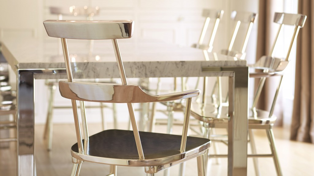 Impressive Dining Chairs With Arms Ikea Bentwood Dining Chairs Ikea Clockwise From Front Thonet No18 Le