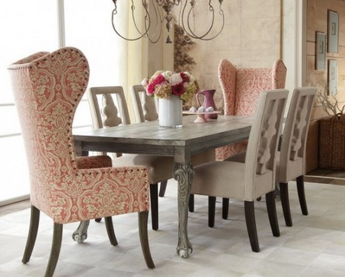 Impressive Dining Room Chairs Arms 9 Elegant Armed Dining Room Chairs Fabric Dining Chairs With
