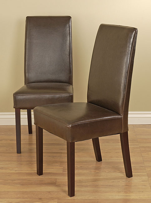 Impressive Dining Room Chairs Ikea Dining Room Chairs Ikea Home Design Interior