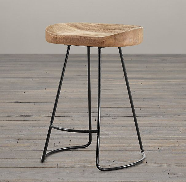Impressive Dining Stool Chairs Best 25 Dining Stools Ideas On Pinterest Bar Stools Near Me