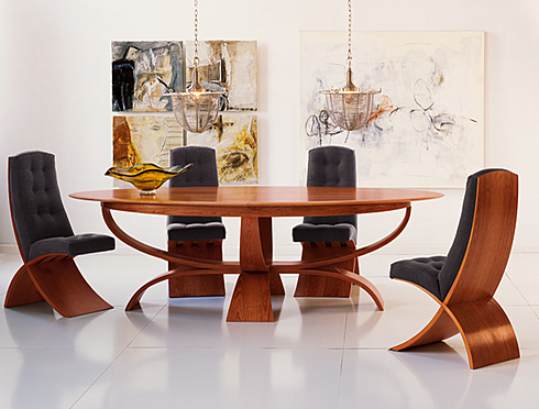 Impressive Dining Table And Chairs Dining Table Chair Freedom To