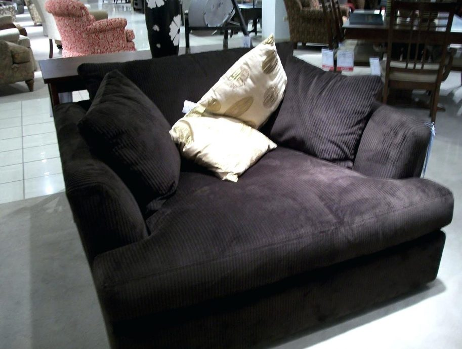 Impressive Double Chaise Lounge Sectional Sofa Chaise Living Chaise Lounge Sofa Black Wonderful Sectional With