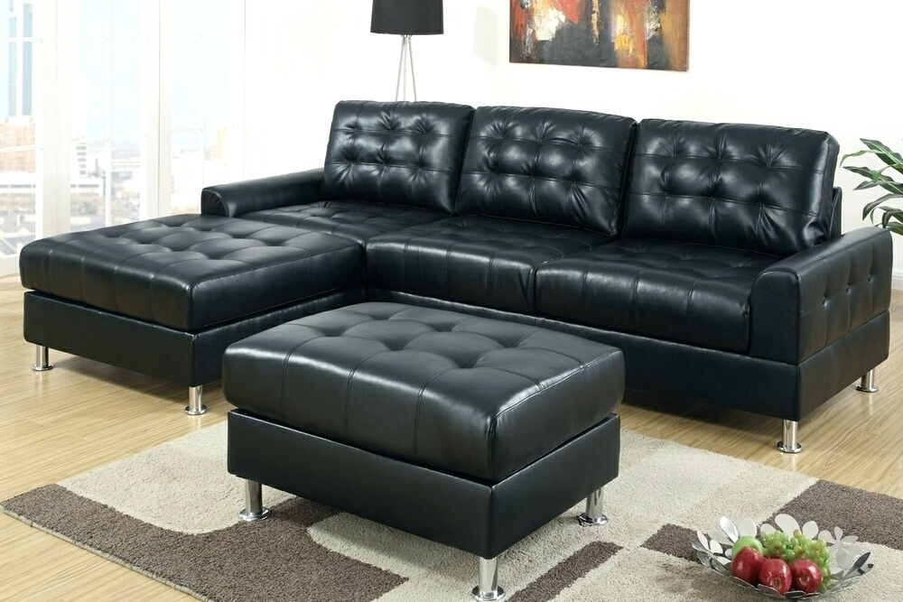 Impressive Double Chaise Lounge Sectional Sofa Living Room Viyet Designer Furniture Seating Custom Double Chaise
