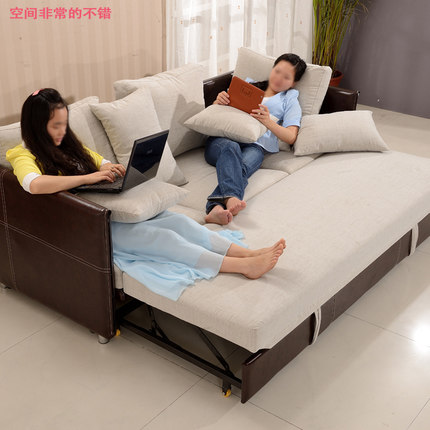 Impressive Double Pull Out Sofa Bed Buy Xi Multifunction Products Ikea Furniture Sofa Bed 15 M Double