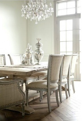 Impressive Elegant Dining Chairs Fancy Dining Room Chairs Foter