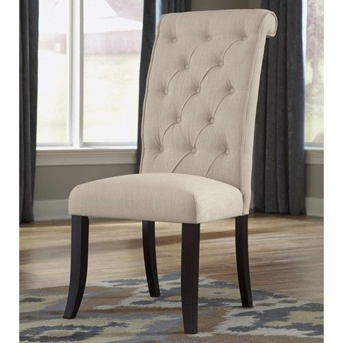 Impressive Elegant Dining Chairs Homely Ideas Elegant Dining Room Chairs All Dining Room