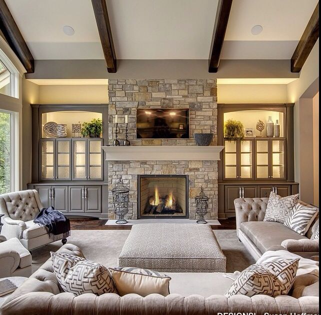 Impressive Family Room Furniture Best 25 Family Rooms Ideas On Pinterest Family Room Decorating