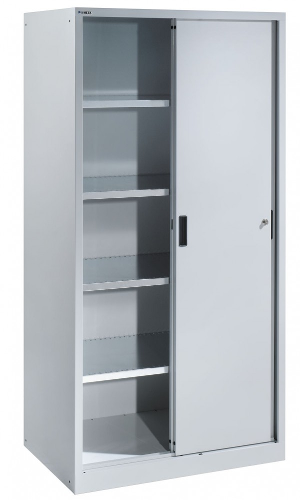 Impressive File Cabinet With Doors Stunning 30 Office Cabinets With Doors Inspiration Of Brilliant
