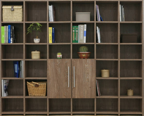 Impressive Filing Shelves Office Furniture Bookcasefile Cabinetoffice Furnitureid3776085 Product Details