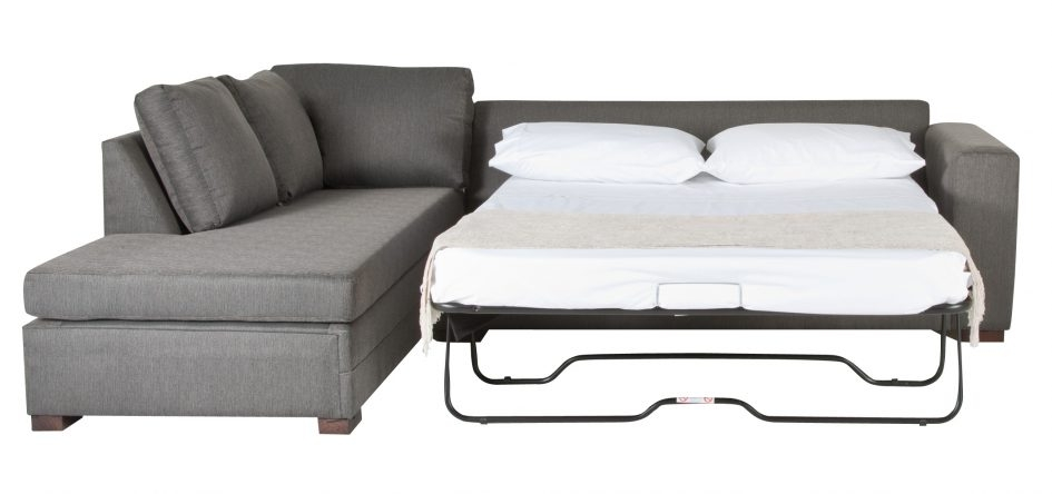 Impressive Fold Out Couch Bed Why You Would Need A Fold Out Couch Bed Decoration Blog Sofa Fresh