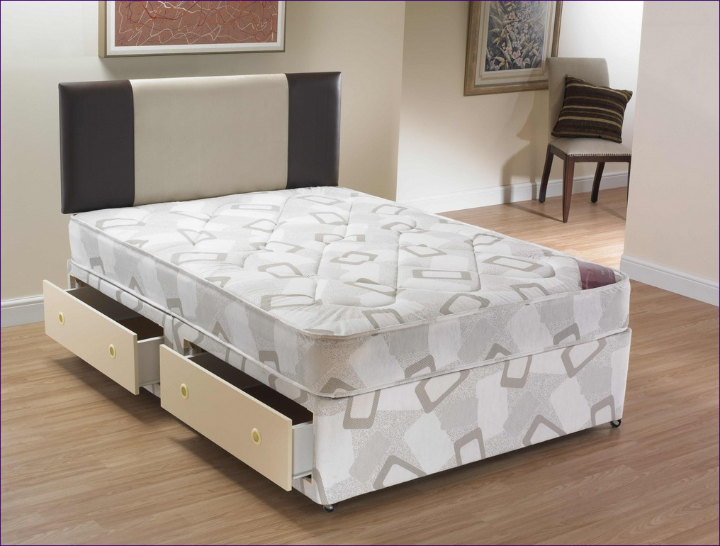 Impressive Full Size Box Spring And Mattress Sets Bedroom Amazing Walmart Box Spring Queen Full Size Mattress And