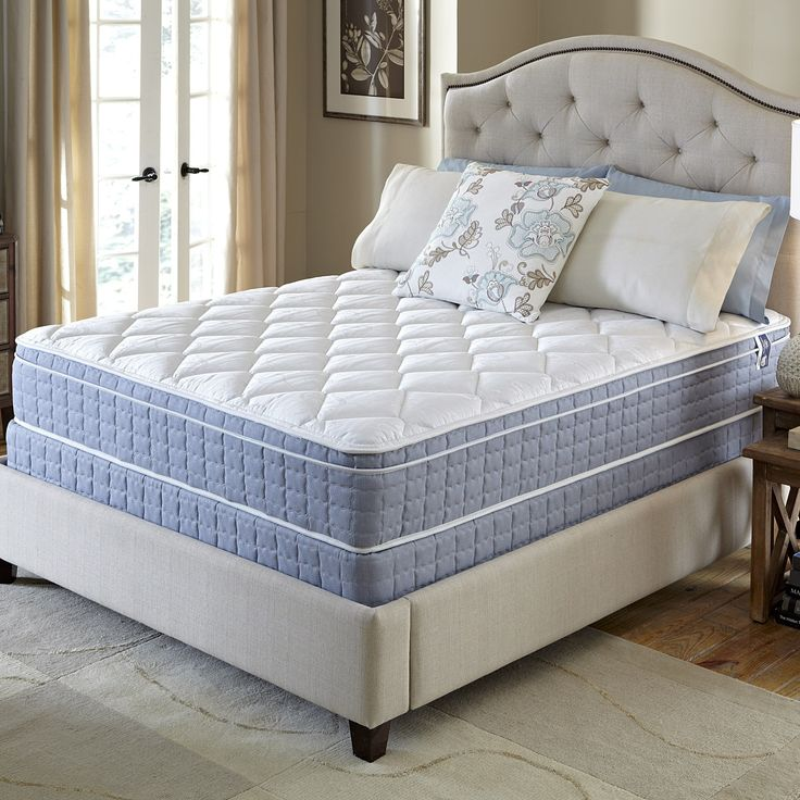 Impressive Full Size Mattress Foundation Best 25 King Size Mattress Ideas On Pinterest Large Beds Full
