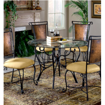 Impressive Furniture Kitchen Chairs Tables And Chairs Kitchen Tables Kitchen Chairs Dining Sets