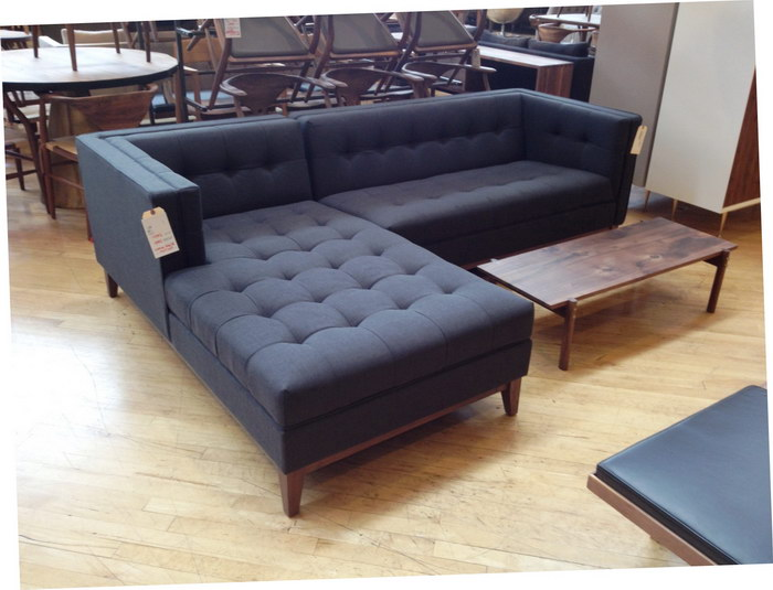 Impressive Futon Sectional Sleeper Sofa Fabulous Small Sectional Sleeper Sofa Sectional Sleeper Sofas For