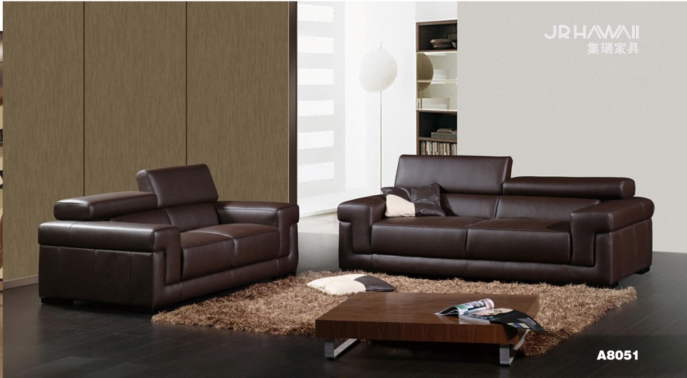 Impressive Genuine Leather Sofa Set Leather Sofa Sets For Living Room Insurserviceonline