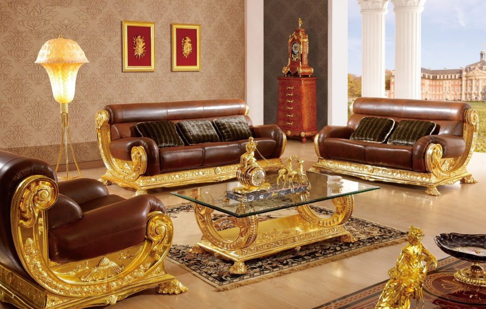 Impressive Gold Living Room Chairs Living Room Gold Living Room Decorating Ideas Small Living Room