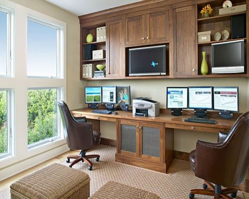 Impressive Good Quality Home Office Furniture Concept Design For Nice Home Office Furniture 90 Best Home Office