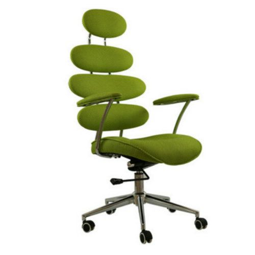 Impressive Green Office Chair 28 Best China Cheap Ergonomic Office Chairs Images On Pinterest