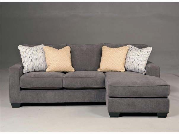 Impressive Grey Leather Chaise Lounge Living Room 16 Charcoal Gray Sectional Sofa With Chaise Lounge