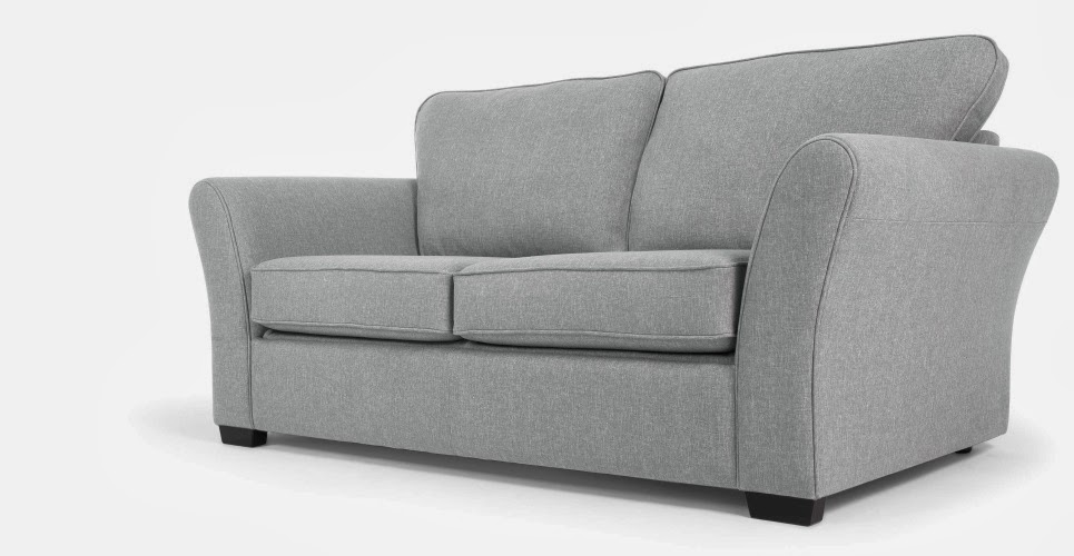 Impressive High Quality Sofa Beds Stylish Sofa Beds Directly From The Designers Of Made Norse