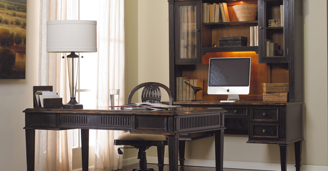 Impressive Home Office Furniture Home Office Furniture Design Interiors Tampa St Petersburg