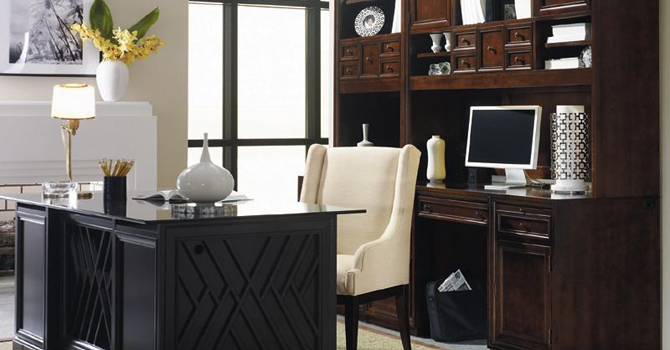 Impressive Home Office Furniture Home Office Furniture Sprintz Furniture Nashville Franklin