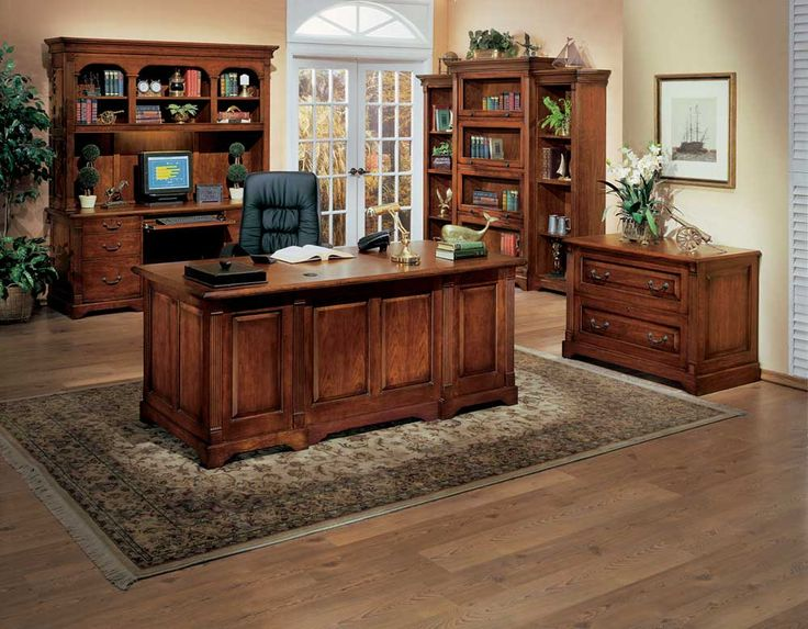 Impressive Home Office Room Furniture Captivating Home Office Furniture Ideas And 22 Best Office Images