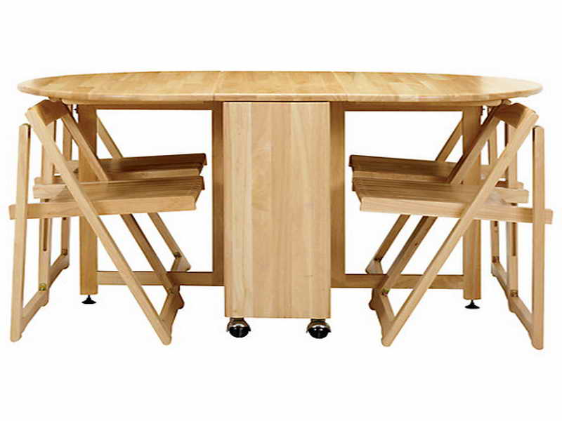 Impressive Ikea Folding Dining Table And Chairs Tables Superb Dining Room Table Sets Trestle Dining Table On