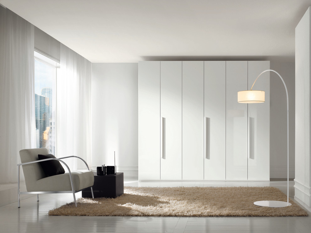 Impressive Ikea Free Standing Wardrobe Closets 25 Beautiful Wardrobe Closets You Should Get For Your Room Top