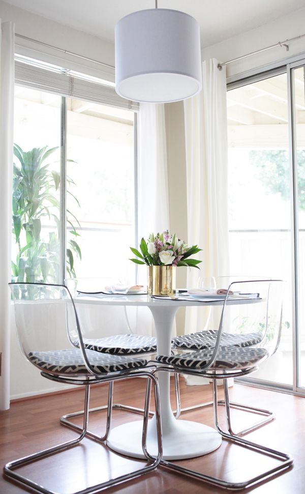Impressive Ikea White Dining Room Chairs Best 25 Ikea Chair Ideas On Pinterest Ikea Hack Chair Diy