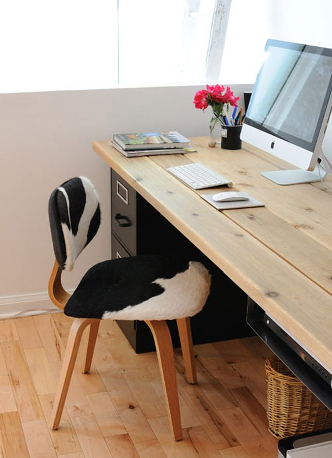 Impressive Inexpensive Computer Desk Computer Desks Ideal For Your Home Office With Target Computer