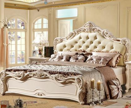 Impressive Inexpensive Queen Size Bed Frames Metal Frame Bed As King Size Bed Frame For Fresh Cheap King Bed