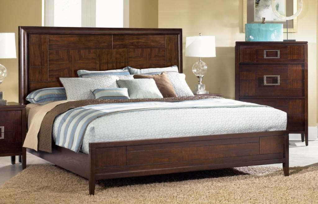 Impressive King Bed Frame And Mattress How To Select California King Bed Mattress Wisely Nowadays