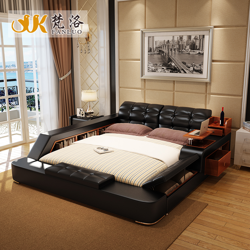 Impressive King Size Bed With Mattress Impressive Bed Sets With Mattress King Bed King Size Bed Set With