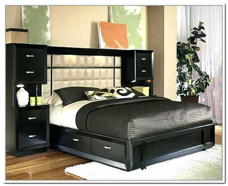 Impressive King Size Headboard And Frame King Size Bed Frame With Storage Queen Size Bed With Headboard