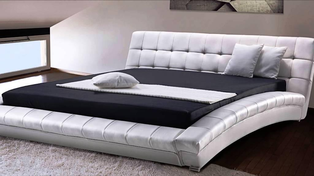 Impressive King Size Sofa Bed Super King Size Bed Ikea Home Decor Ikea Best Ikea King Bed