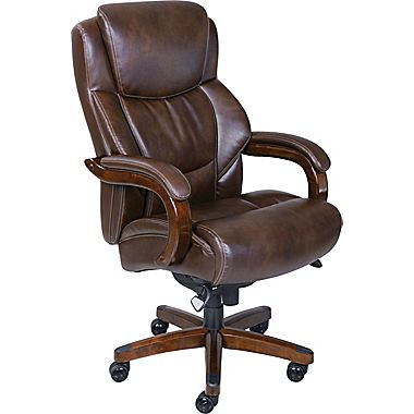 Impressive Lane Office Chair What Are The Advantages Of Getting Modular Furniture Like Lane