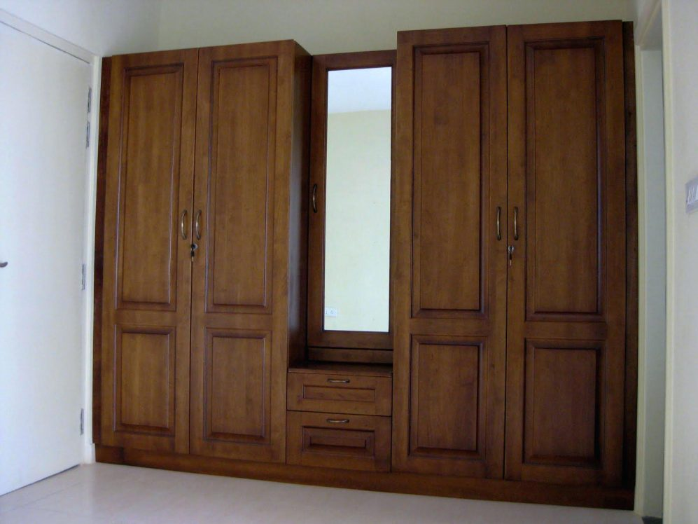 Impressive Large Armoire For Hanging Clothes Wooden Wardrobe Armoire Blackcrow