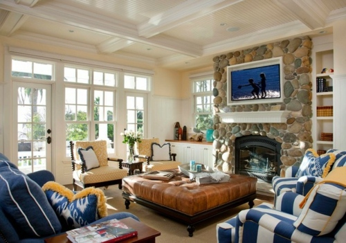 Impressive Large Living Room Sets Large Living Room Sets Insurserviceonline