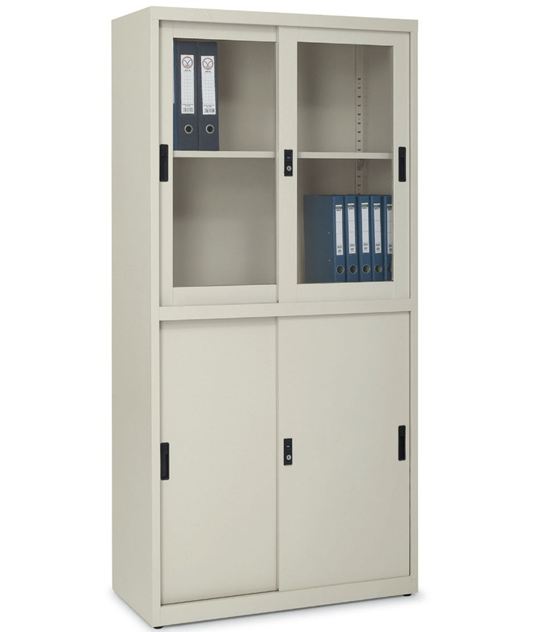 Impressive Large Office Filing Cabinets Furniture Office The Office Leader Lateral File Cabinets Cheap