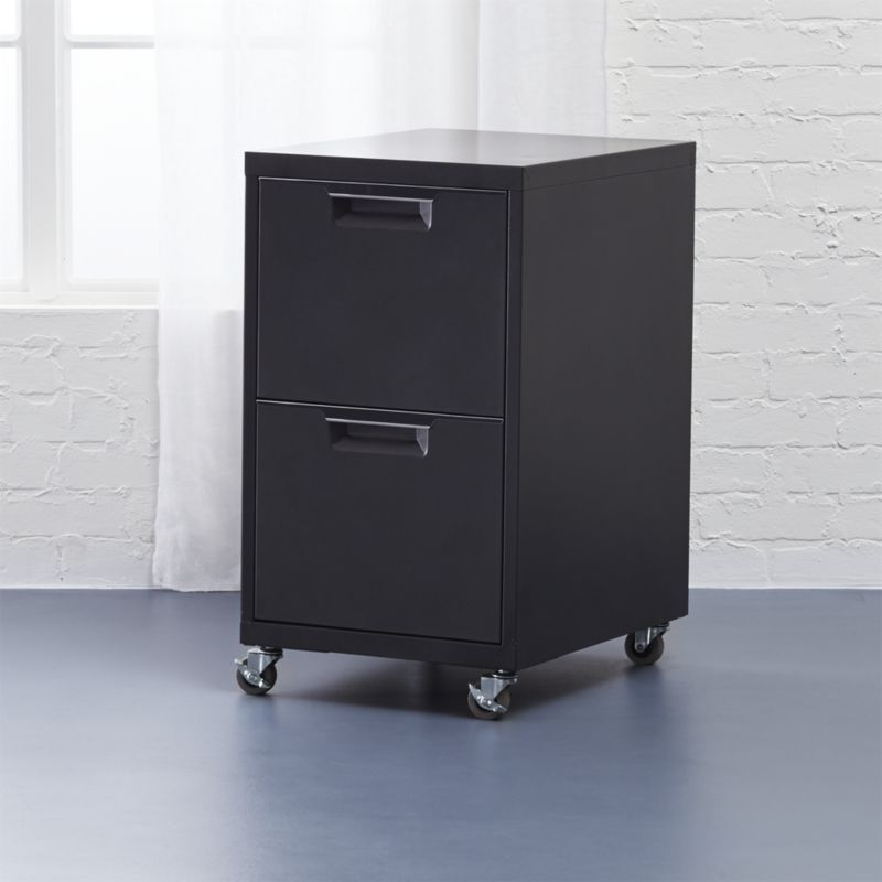 Impressive Lateral File Cabinet On Wheels File Cabinets Wood 2 Drawer Richfielduniversity