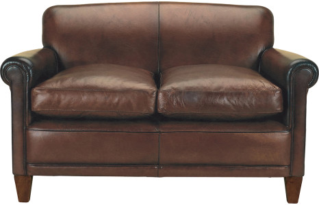 Impressive Laura Ashley Leather Sofa Made To Order Furniture Laura Ashley