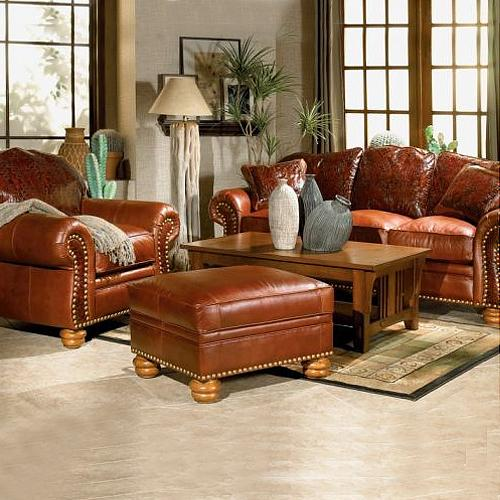 Impressive Leather Living Room Chair Leather Living Room Furniture Leather Living Room Sets Leather