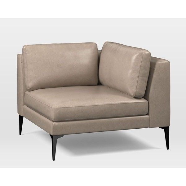 Impressive Light Tan Leather Couch Best 25 Tan Leather Sofas Ideas On Pinterest Tan Leather