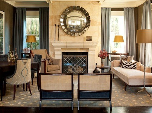 Impressive Living Room Chaise Lounge Chaise Chairs For Living Room Home Design Ideas