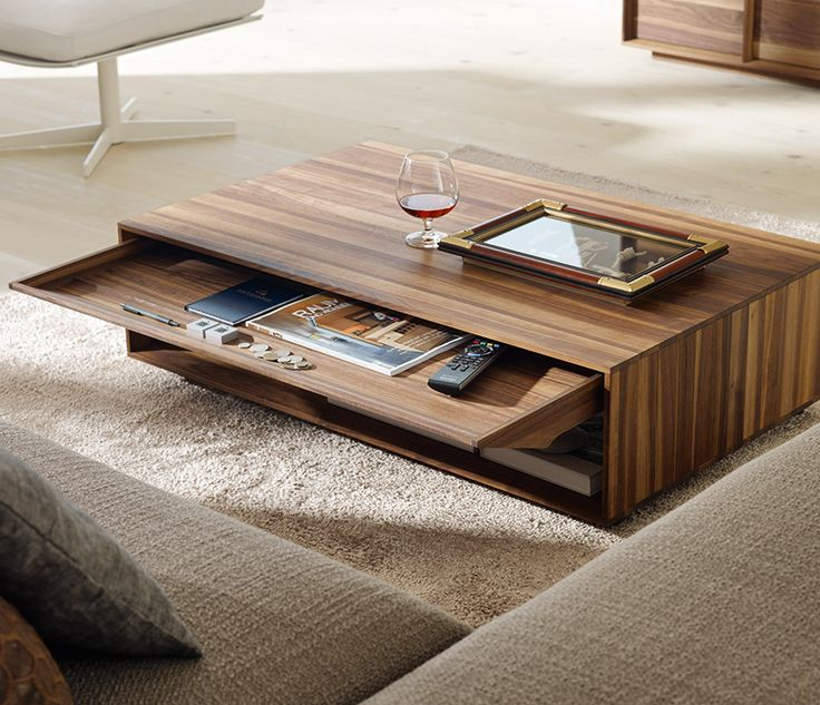 Impressive Living Room Furniture Tables Best 25 Contemporary Coffee Table Ideas On Pinterest Luxury