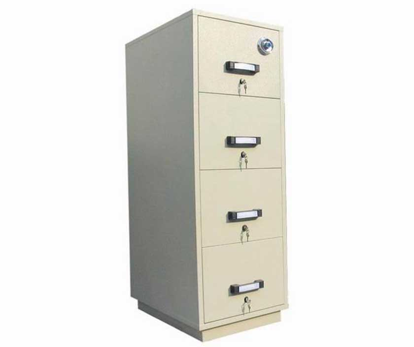 Impressive Locking File Cabinet File Cabinet Ideas White Locked Filing Cabinet Simple Collection