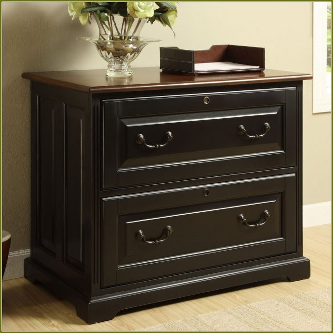 Impressive Locking Lateral File Cabinet Furniture Home Lateral Filing Cabinet For Home Office Storage